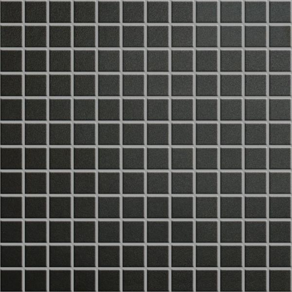 Kinorigo – metallic matt black (3)