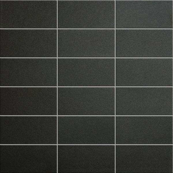 Kinorigo – metallic matt black