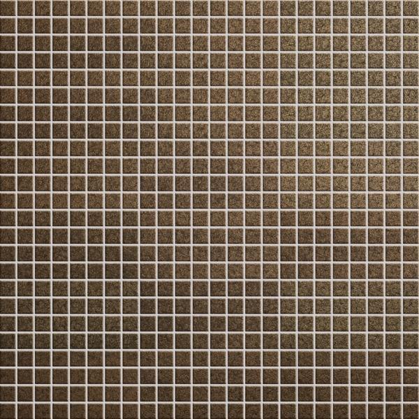 Kinorigo – metallic matt bronze (2)