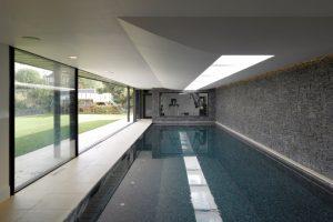 slip resistant porcelain floor tiles