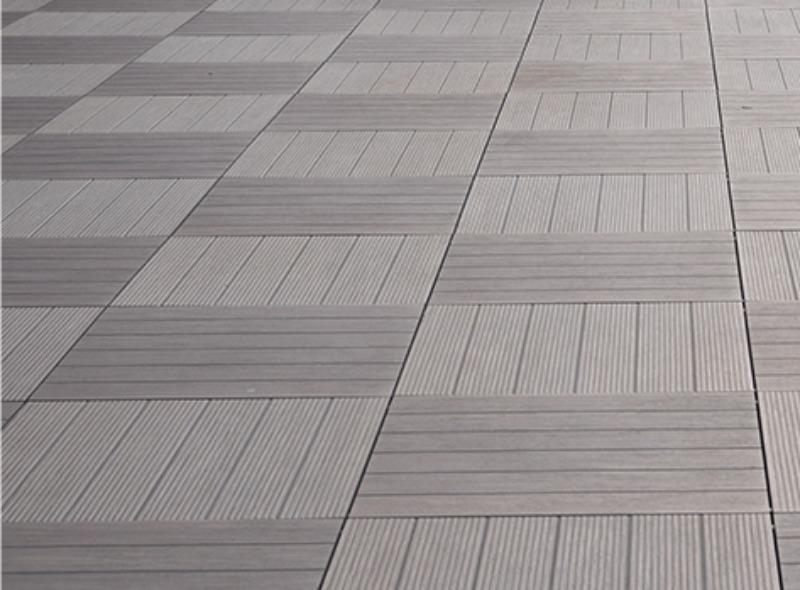 Terrazza Utica NY – Deck 2CM 1