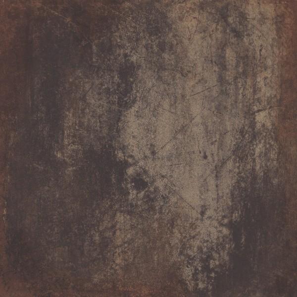 Kinorigo – Astara Rust