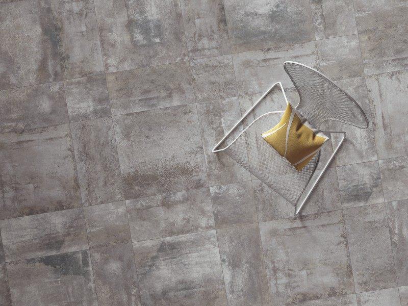 Kinorigo – Astara Silver (2)