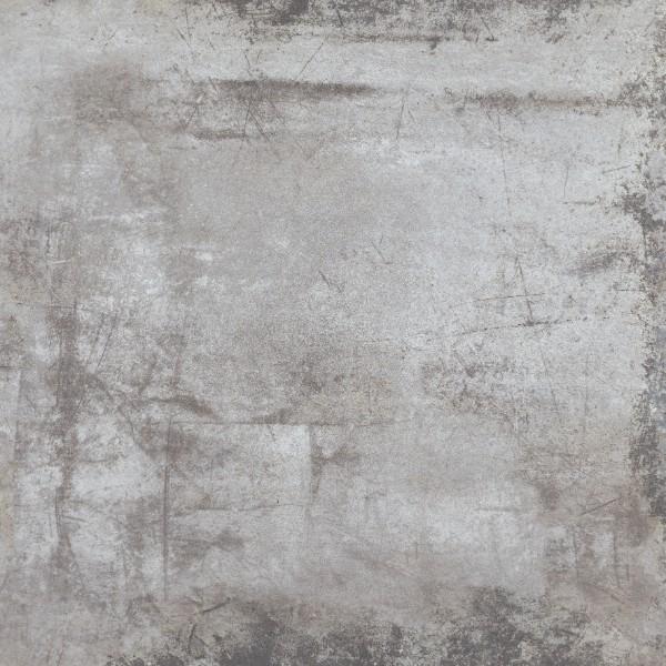 Kinorigo – Astara Silver