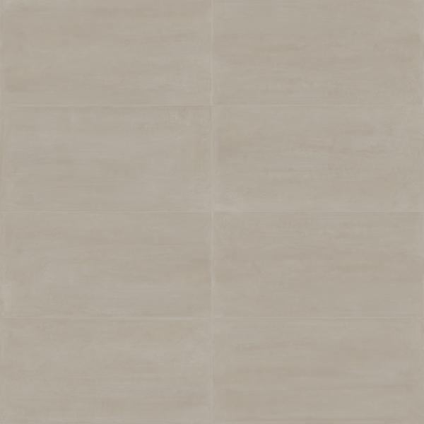 Kinorigo Garden Grey 2CM (2)