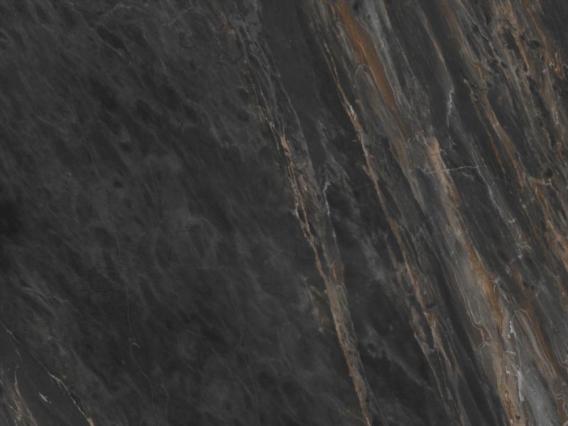 Kinorigo – Grande Rock