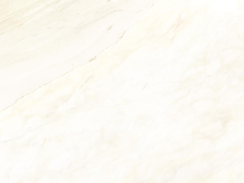 Kinorigo – Refined White