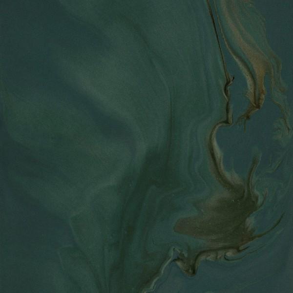 Kinorigo – Universo Ocean