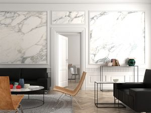lounge-with-marble-on-walls