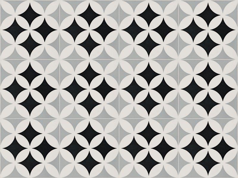 Kinorigo – Accent Classic D Grey