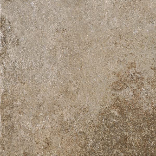 Absolute Silver Travertine