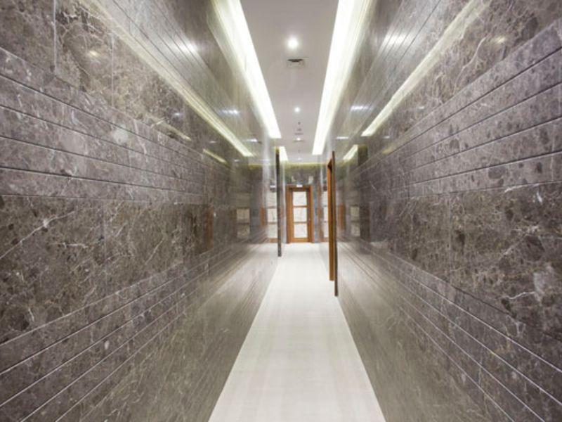 Kinorigo – Velez Bronze – Gold Island Hotel – Alanya (24)