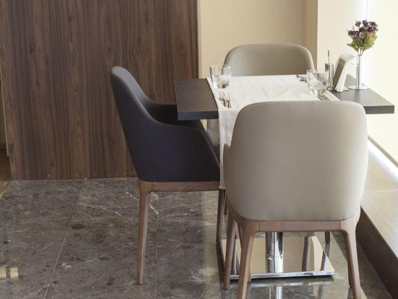 Kinorigo – Velez Bronze – Ramada Encore Hotel – Bayrampaşa (11)