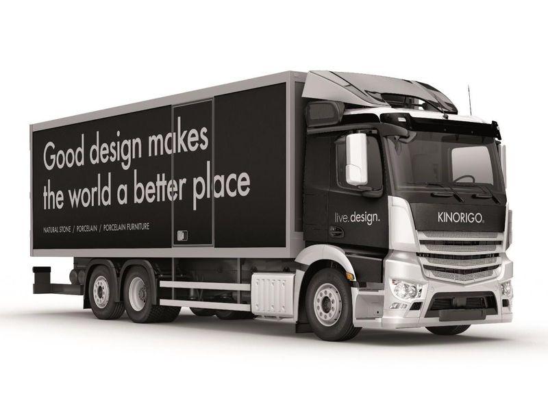 kinorigo-lorry
