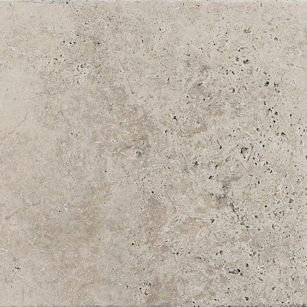 kinorigo Origin Grey 2cm (2)