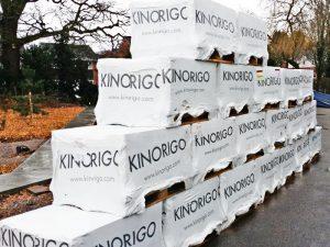 kinorigo-wrapped-boxes