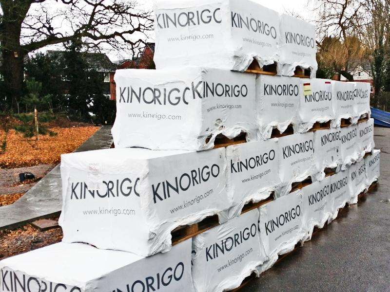 kinorigo-wrapped-boxes