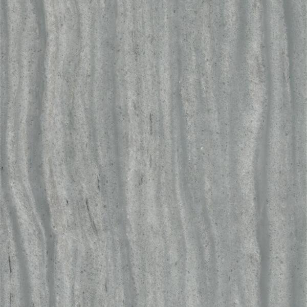 Kinorigo – Delcardo Grey (1)
