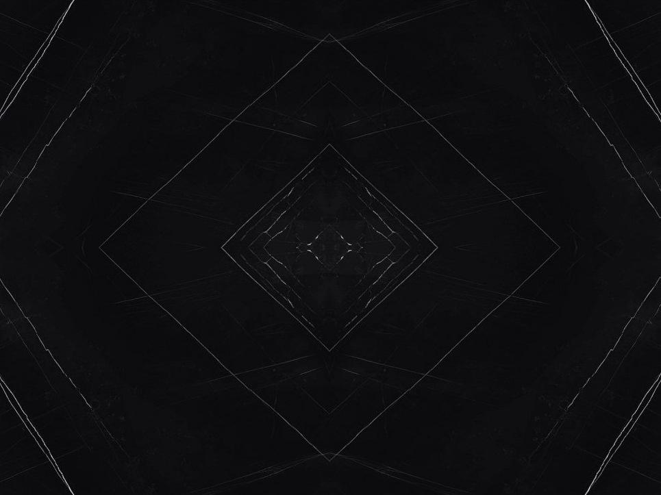 Kinorigo – Kin-246 Elite Noir (Bookmatched)1