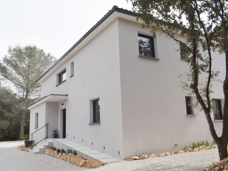 Kinorigo – L & H House – Monaco White (3)