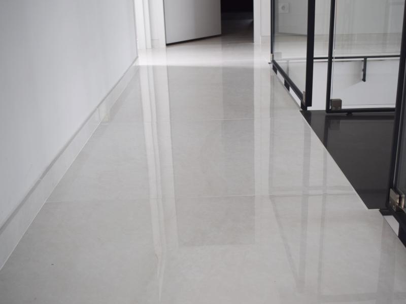 Kinorigo – L & H House – Monaco White (4)
