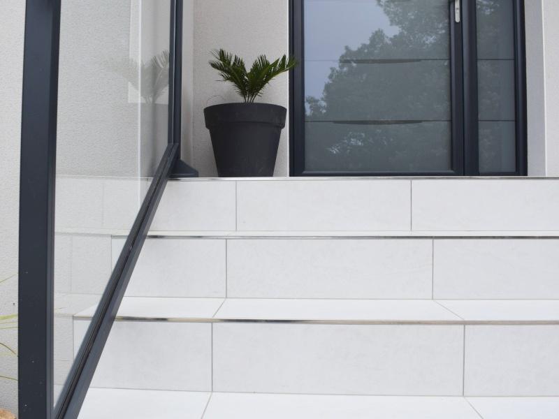 Kinorigo – L & H House – Monaco White (8)