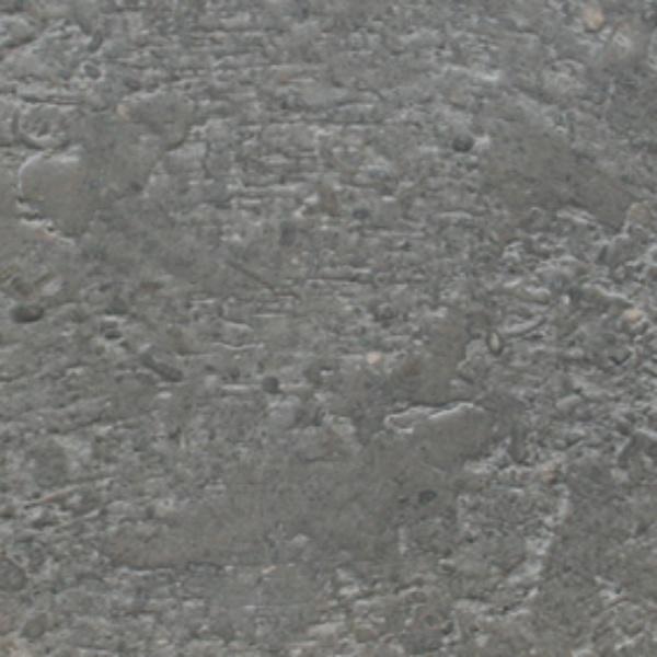 Azul Valverde Limestone Brushed