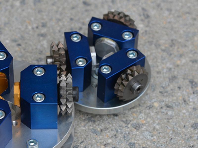 bush-hammering-tool