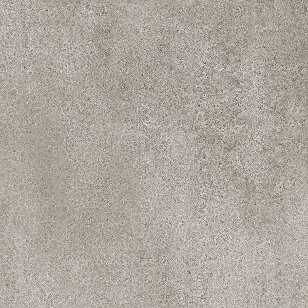 Kinoirgo – Raima Clay