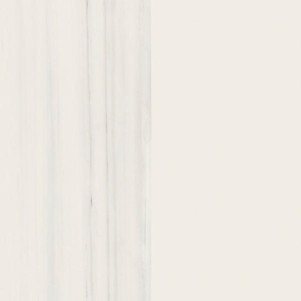 Kinorigo – Illusion Dolomite (4)