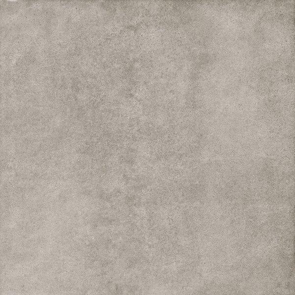 Kinorigo – Raima Stone (2)