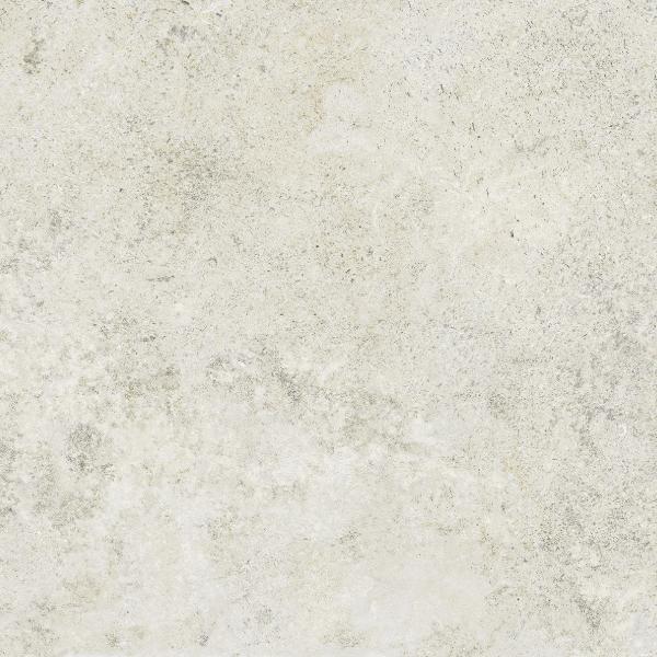 Kinorigo – Valero Cream (2)