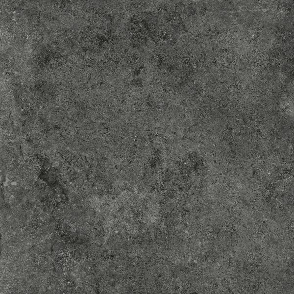 Kinorigo – Valero Graphite (2)
