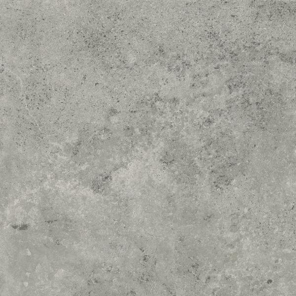 Kinorigo – Valero Grey (2)