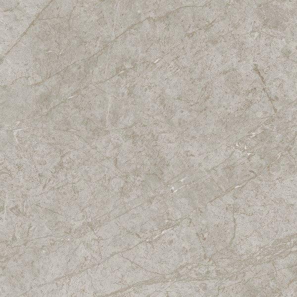 Kinorigo – Vatten Grey