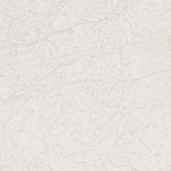 Kinorigo – Vatten White (1)