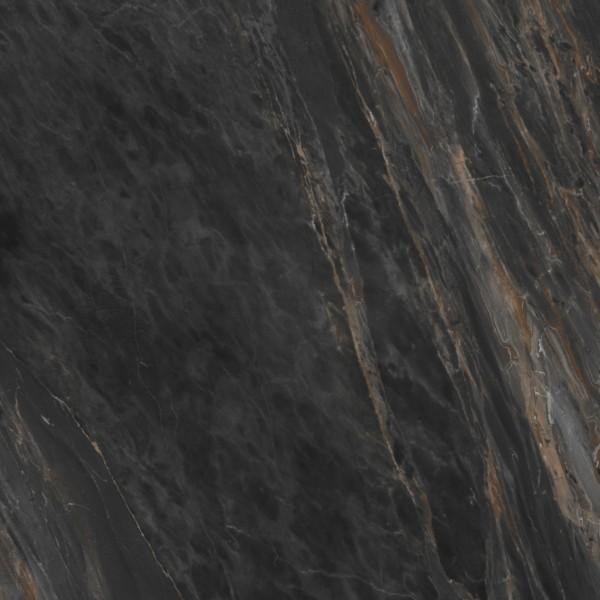 Kinorigo – Vivace Rock