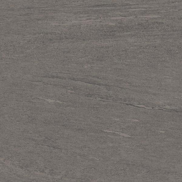 Apex 2CM – Grey
