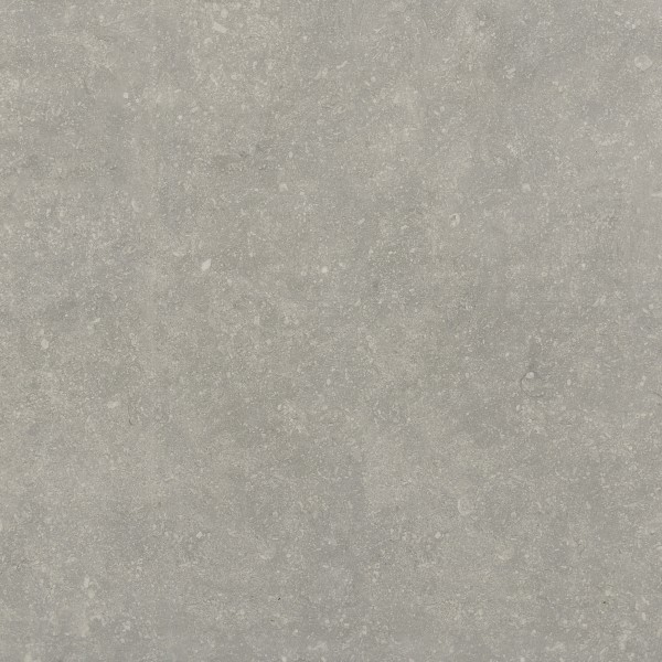 Kinorigo Aperto Light 2cm (2)