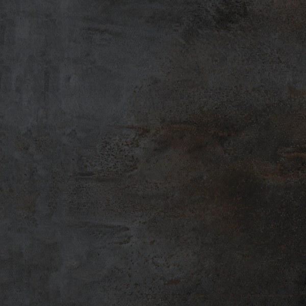 Kinorigo – Kaniko Beam (10)