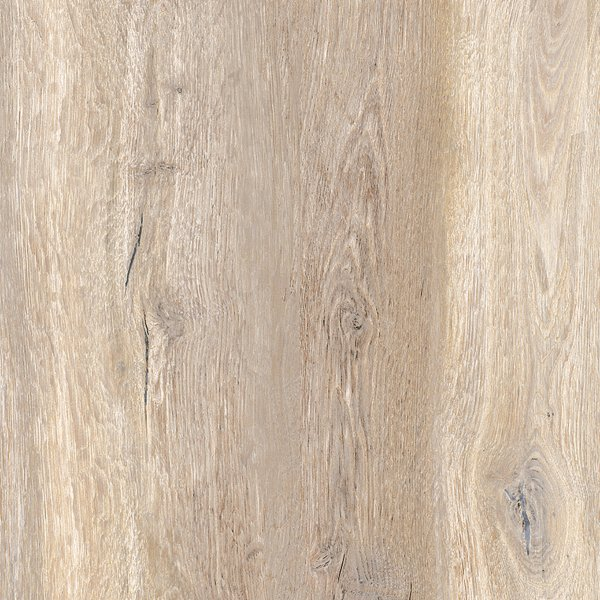Kinorigo Truewood Chestnut 2CM (2)