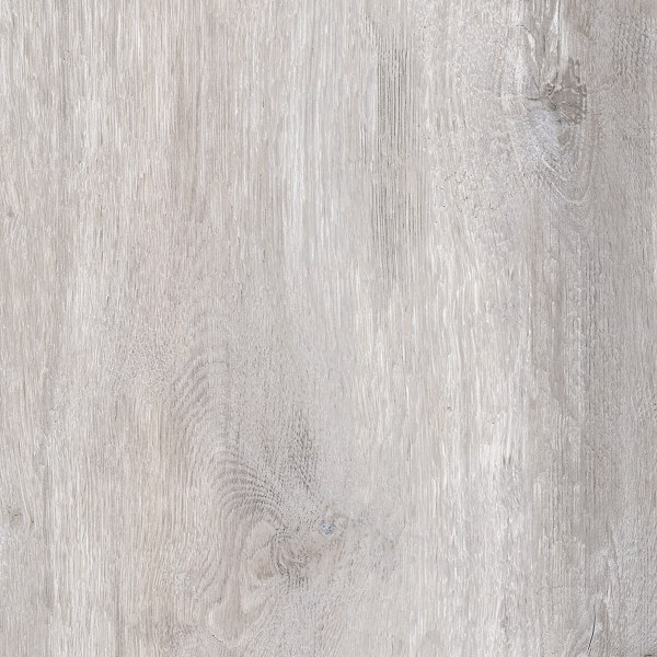 Kinorigo Truewood Grey Maple 2CM (3)