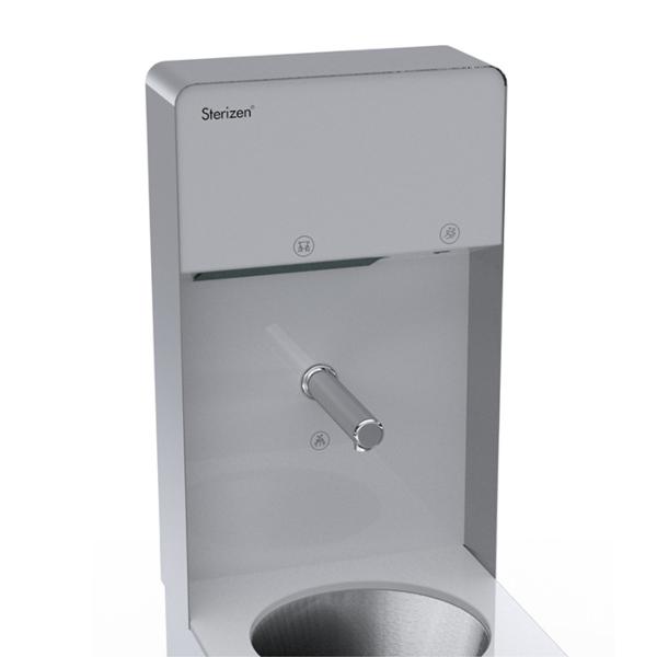 500200_01-sterizen-handwash-station-z1