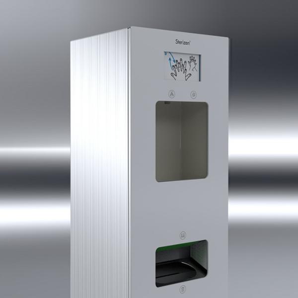 500201_01-sterizen-handwash-station-z2