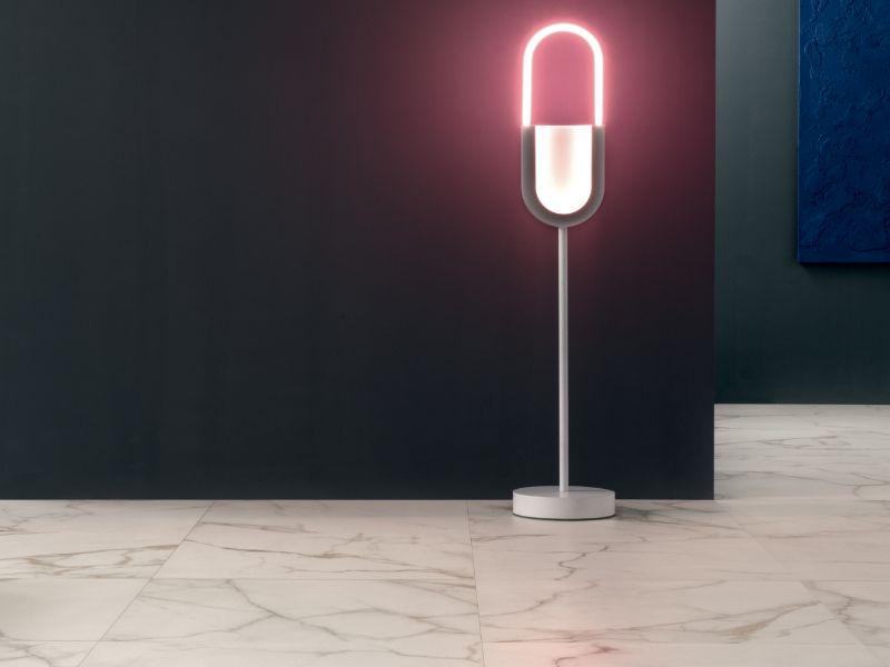 Diola Calacatta – Kinorigo – 10mm-still-life-002