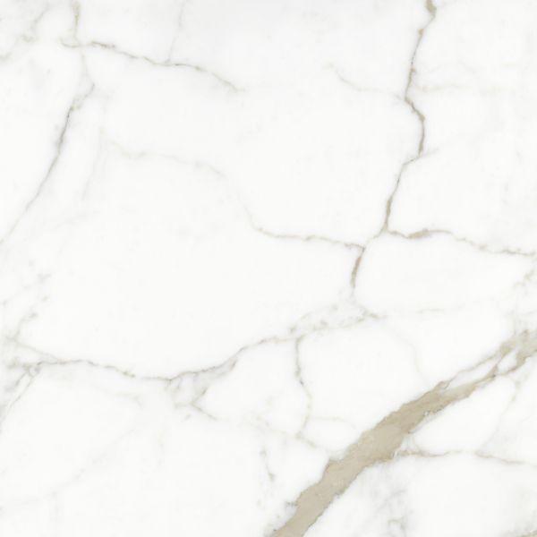 Diola Calacatta – Kinorigo – 120 x 120 -6mm (2)