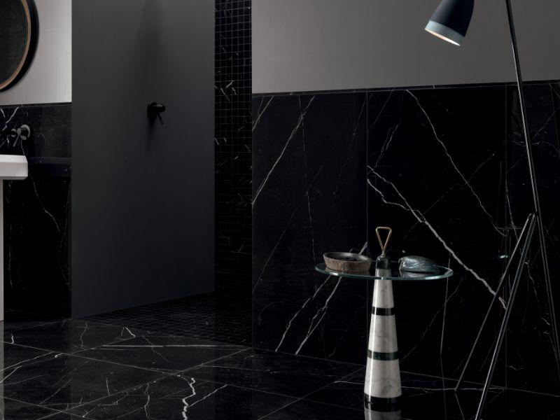 Diola Marquina – Kinorigo – 10mm-bathroom -002