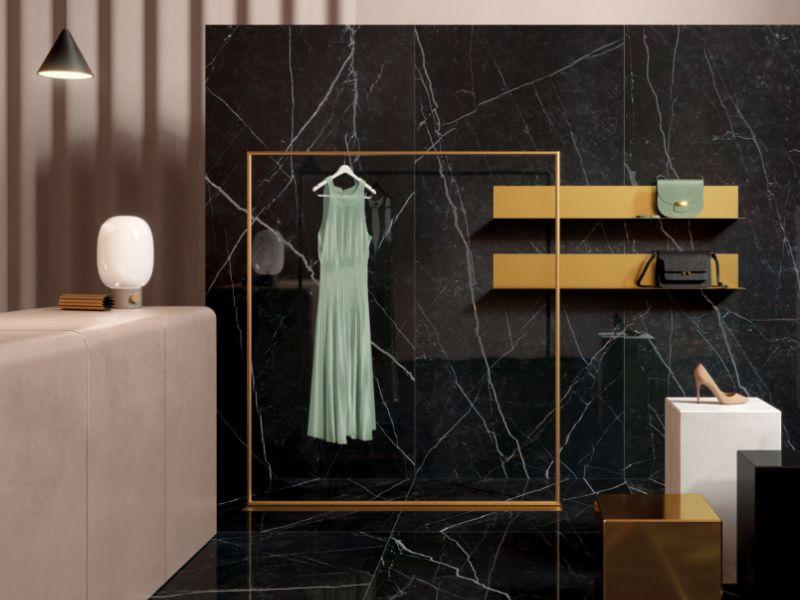 Diola Marquina – Kinorigo – shop (1)