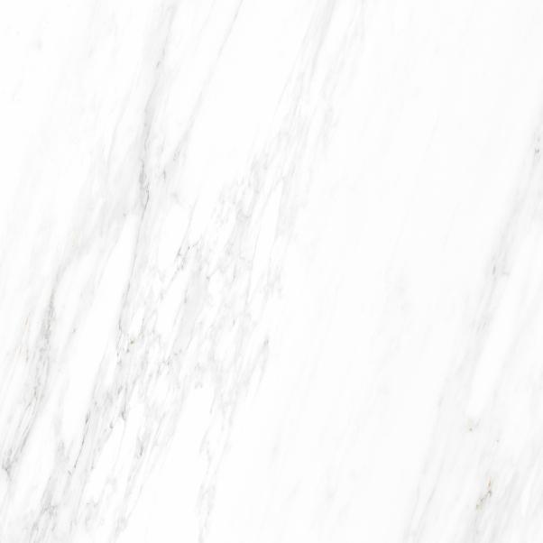 Diola Venato – Kinorigo – 90×90-11mm-006