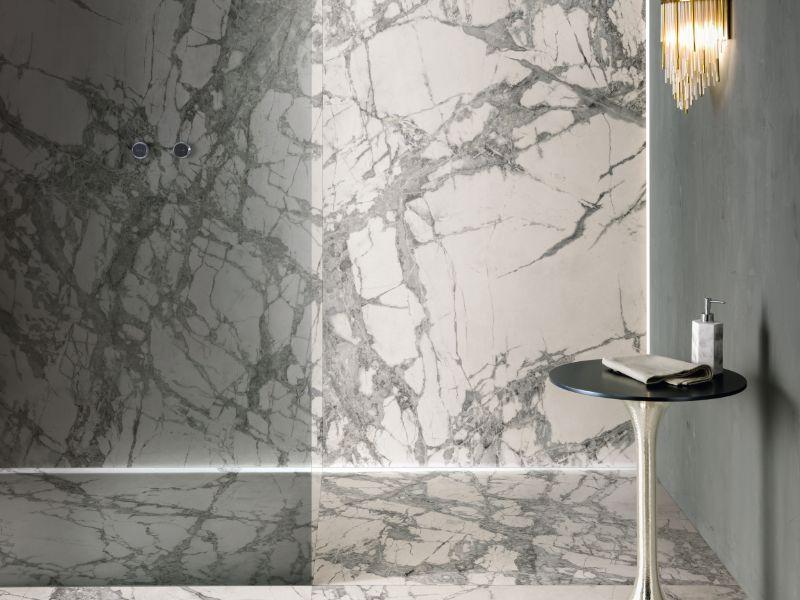 Diola Visiable – Kinorigo – Bathroom (1)